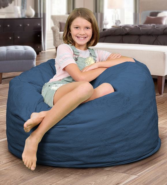 Swell Bean Bag Chairs For Kids Buying Guide How To Find The Best Beatyapartments Chair Design Images Beatyapartmentscom